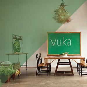 Vuka_webheadericon.jpg