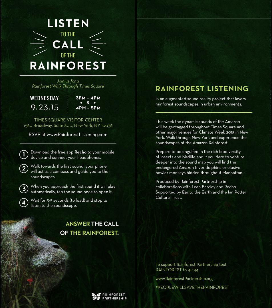 rainforestlstnNYCforweb.png