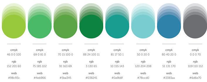 WRD_Colors.jpg
