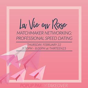 insta_matchmaker_promo.jpg