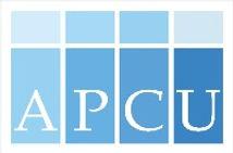 APCU-Logo-Large_edited_edited.jpg