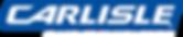 logo-carlise.png