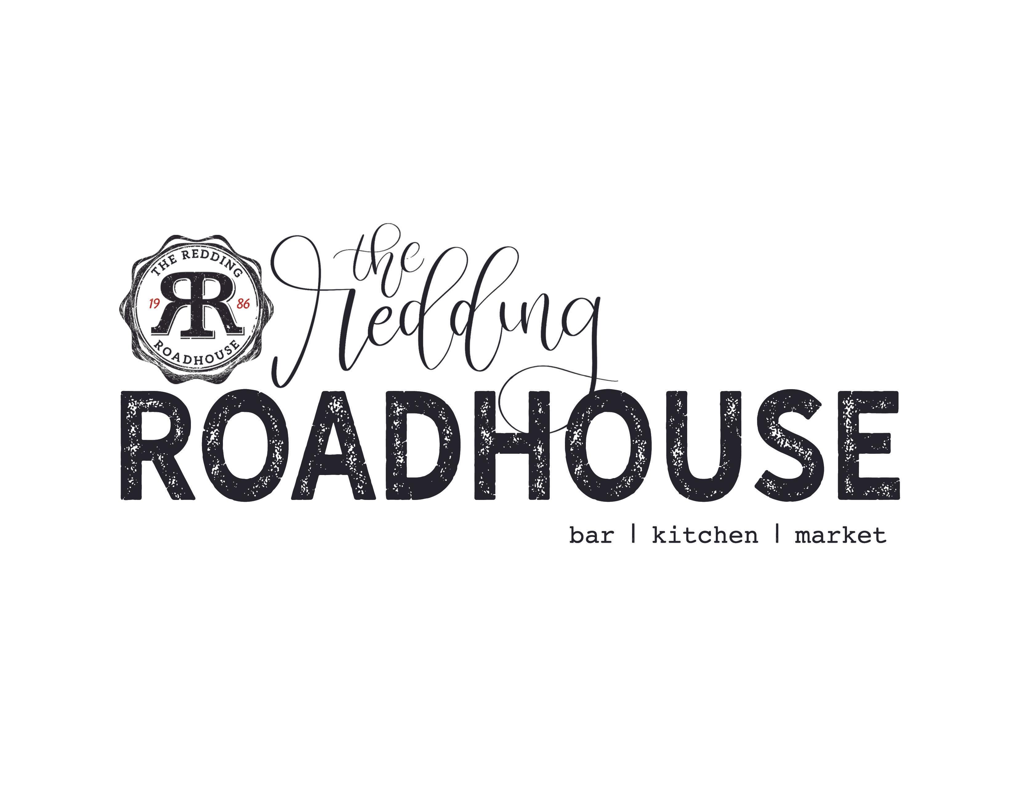 The Redding Roadhouse - Full Buyout
