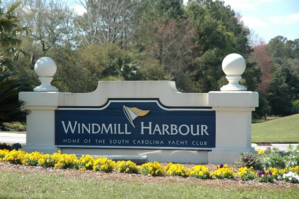 windmillharbour3