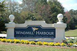 windmillharbour3