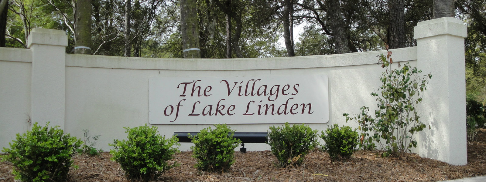 The-Villages-of-Lake-Linden-1600x600-Sign-2