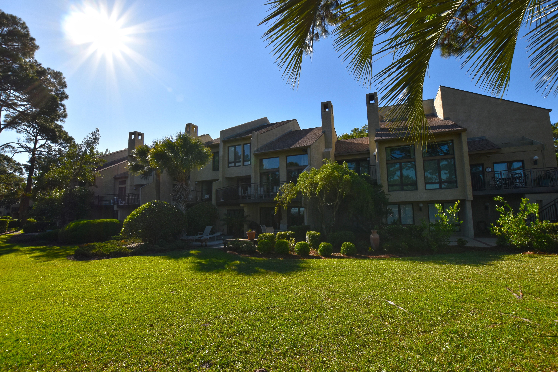 Sound villas back