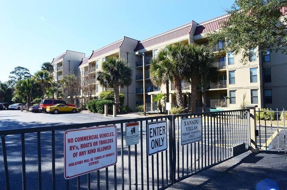 Some Hilton Head residents say this decision will result in less safety, more traffic