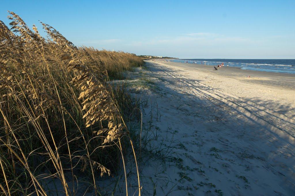 burkes beach2
