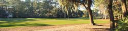 gleneagle golf