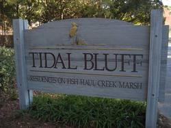 Tidal-Bluff-001