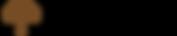 Logo 1(72ppi).png