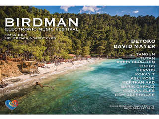 Birdman Flyer.png