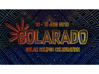Solarado Flyer.png