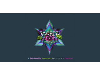Sacred Aeon Flyer.png