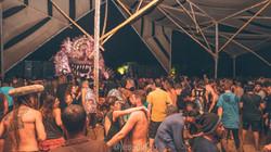 ATMAN 2019 UVLAB - Dance Floor 7