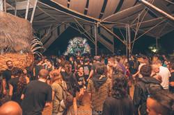 ATMAN 2019 UVLAB - Dance Floor 9