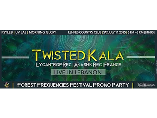 Twisted Kala Flyer.png