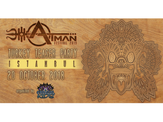 Atman Teaser Flyer.png