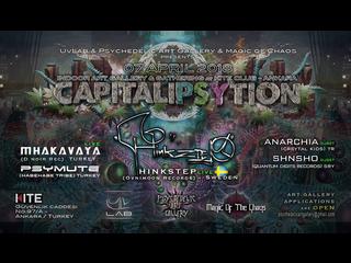 Capitalipsytion Flyer.png