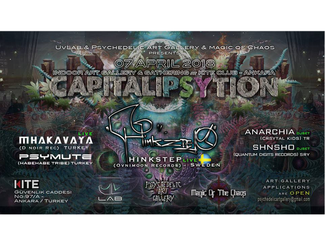 Capitalipsytion Flyer.png