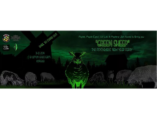 Green Sheep Flyer.png