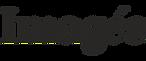 Images Logo_Artboard 1.png