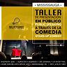 Taller Oratoria Online