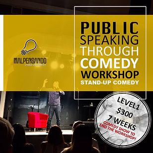 taller_public_speaking_ingles.jpg