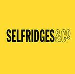 Selfridges & Co