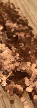 Bronze Bioglitter® PURE