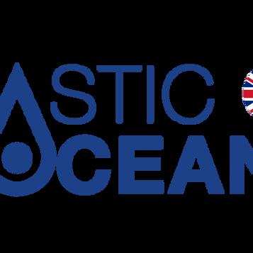 Eco Glitter Fun proud to sponsor Plastic Oceans Foundation