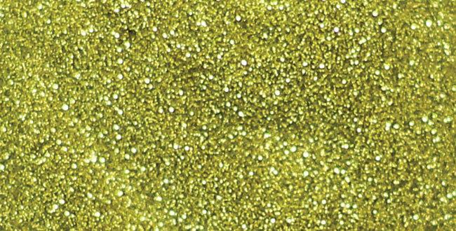 aurelie gold standard, biodegradable glitter