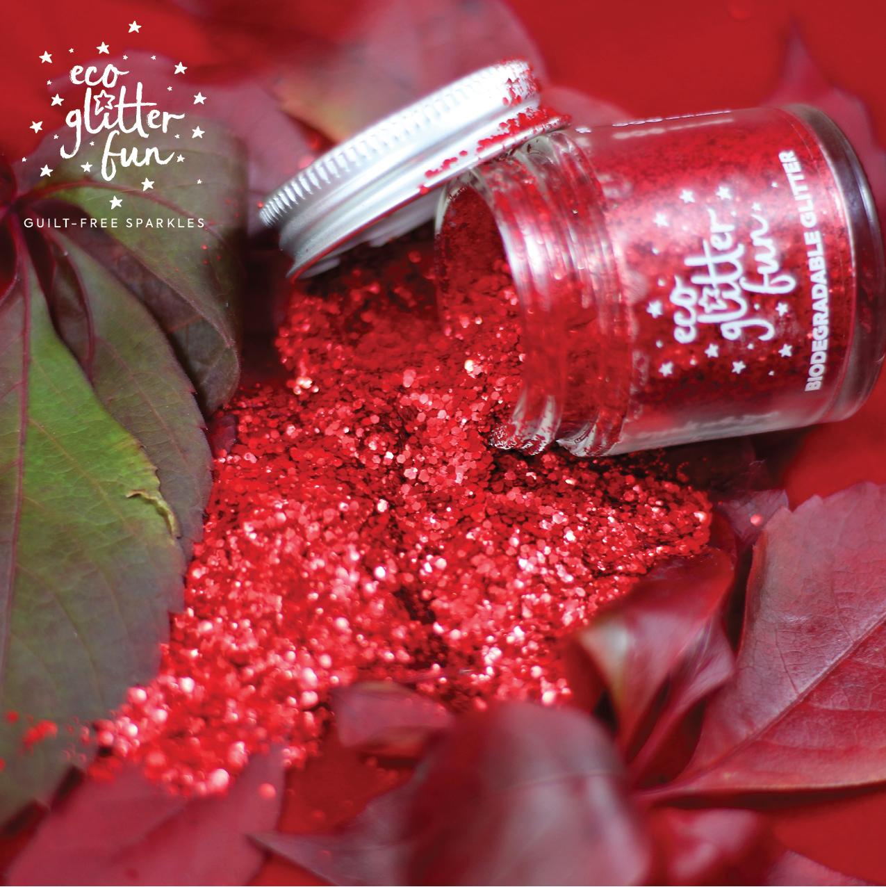 RED_Leaf2