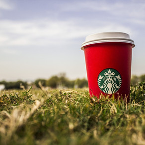 Starbucks Drive-thru in Swansea achieves planning permission
