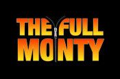 full monty by spa theatre company,leamington spa
