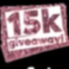 15kGIVEAWAY-logo-small.png