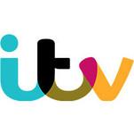 Brands-weworkwith-EcoGlitterFun_ITV-logo