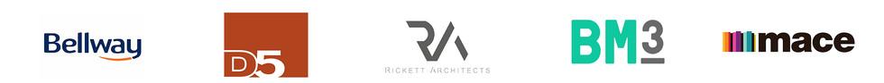 ttc-clients-logos2.jpg