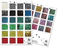 EGF-Eco-Glitter-SwatchesCollage-catalogu