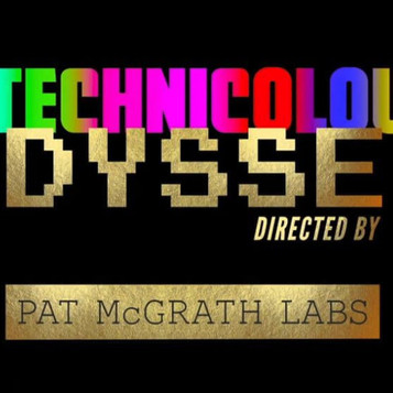 Selfridges UK debut of Pat McGrath Labs gets a sprinkle of Eco Glitter Fun