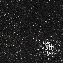 Nero-Standard-glitterswatch-EcoGlitterFun