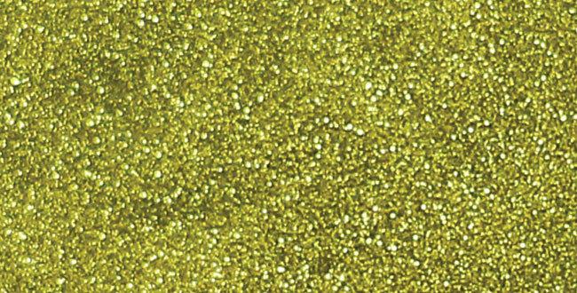 aurelie gold fine, biodegradable glitter