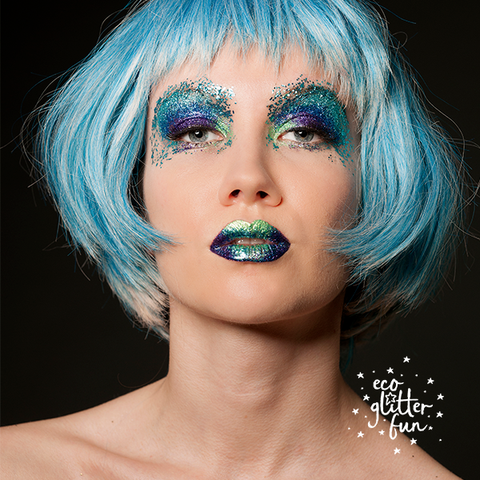 BlondeElectra-Biodegradable-glitter-ecog