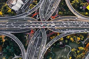 ttc-WebBanner-Large-Transport-strategyPo