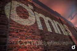 Omnis Company Launch