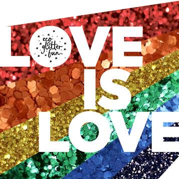 love is love, simple #pride2019