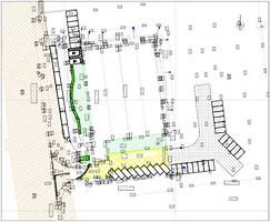 Site-access-appraisal-plans-2-300w.jpg