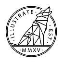 Illustrate-logo.jpg