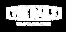 The Rails Logo.png